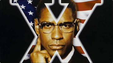 malcolm-x-movie-poster-spike-lee