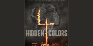 Hidden Colors 4